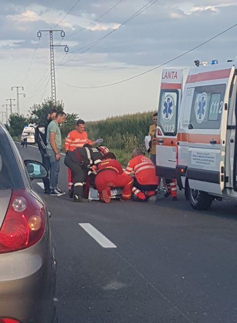 accident-baicoi-trafic_adea7.jpg