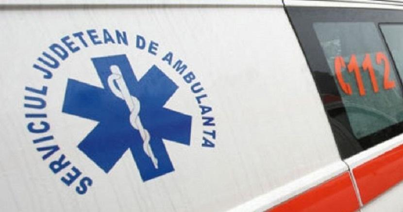 accident-bulevardul-independentei-ploiesti_b5786.jpg