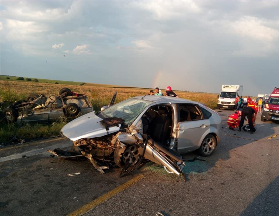 accident-mortal-olt_8f9b7.jpg
