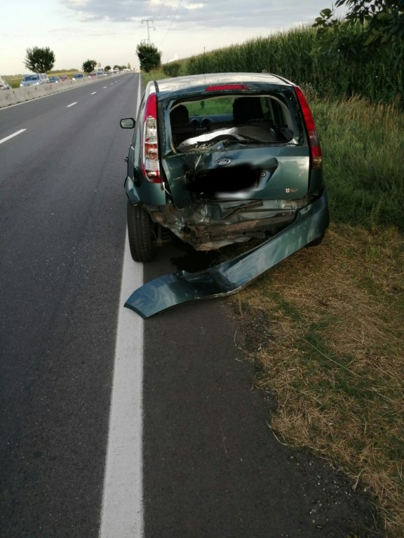 accident-moto-dn1-baicoi_57dc8.jpg