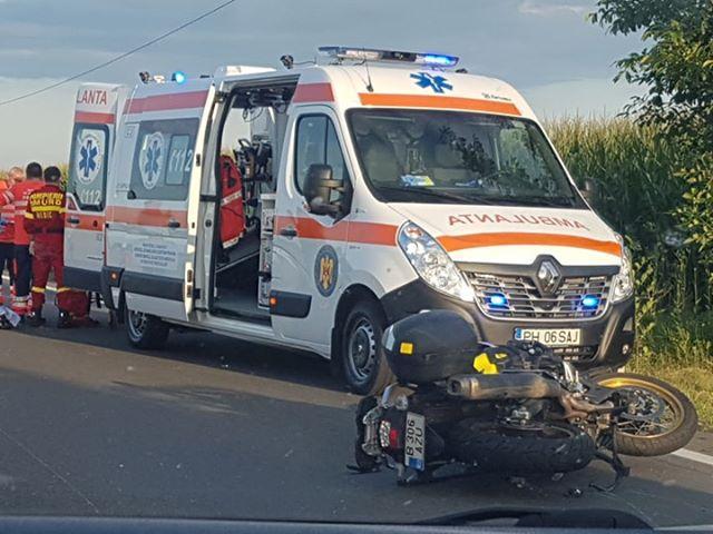 accident-motor_faa8c.jpg