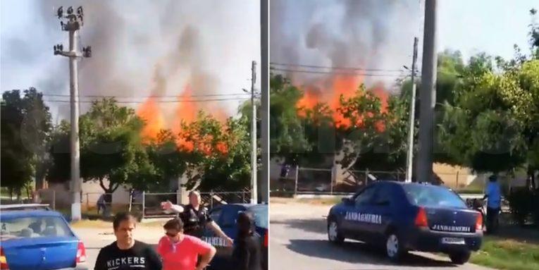 colaj-incendiu-Movila-765x383_bbc7e.jpg