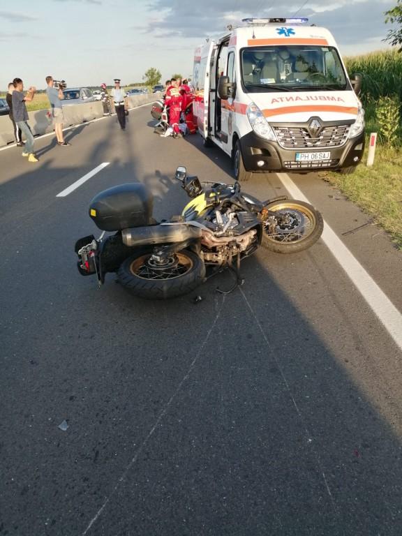 foto-accident-moto_00691.jpg
