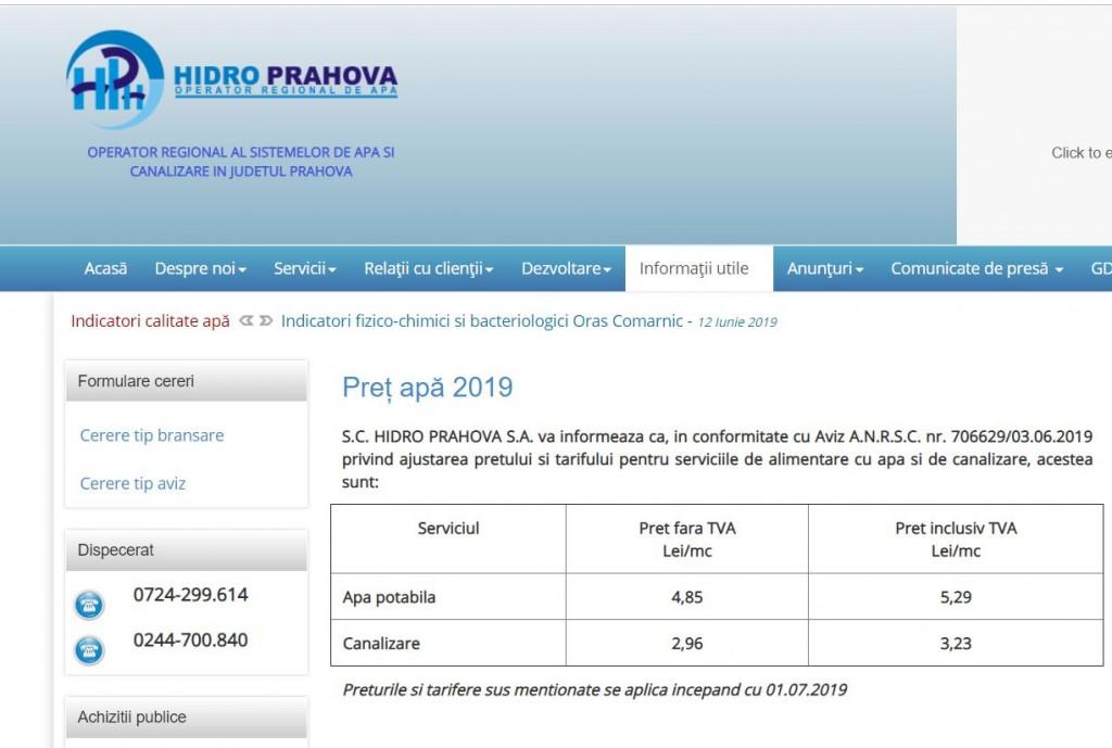 hidro_d4401.jpg
