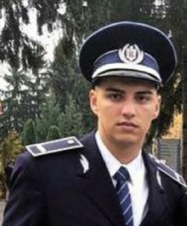 laurentiu-lepadatu-politisti-ploiesti_528ad.jpg
