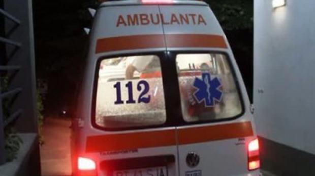 accident-autostrada-a3-victime_4fa6a.jpg