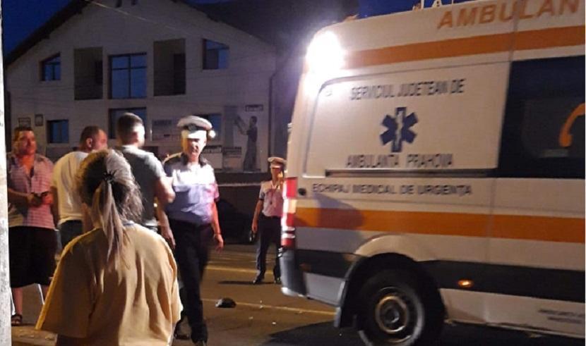 accident-barcanesti-prahova_d6155.jpg