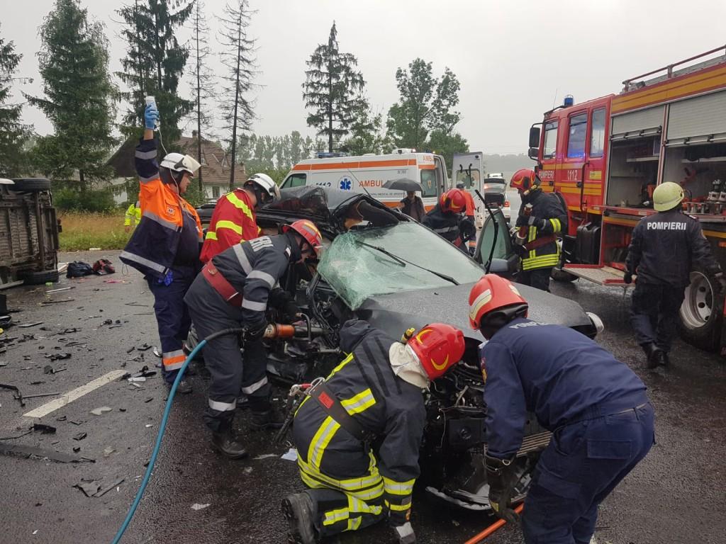 accident-dn1-vladeni_f7f90.jpg