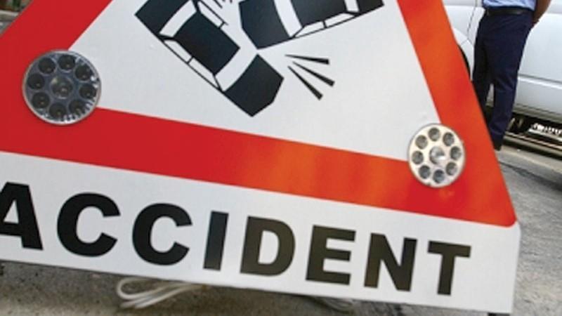 accident-indicator_67c1d.jpg
