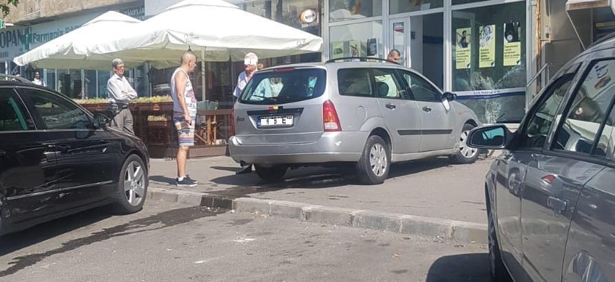 accident-ploiesti-republicii_a5846.jpg