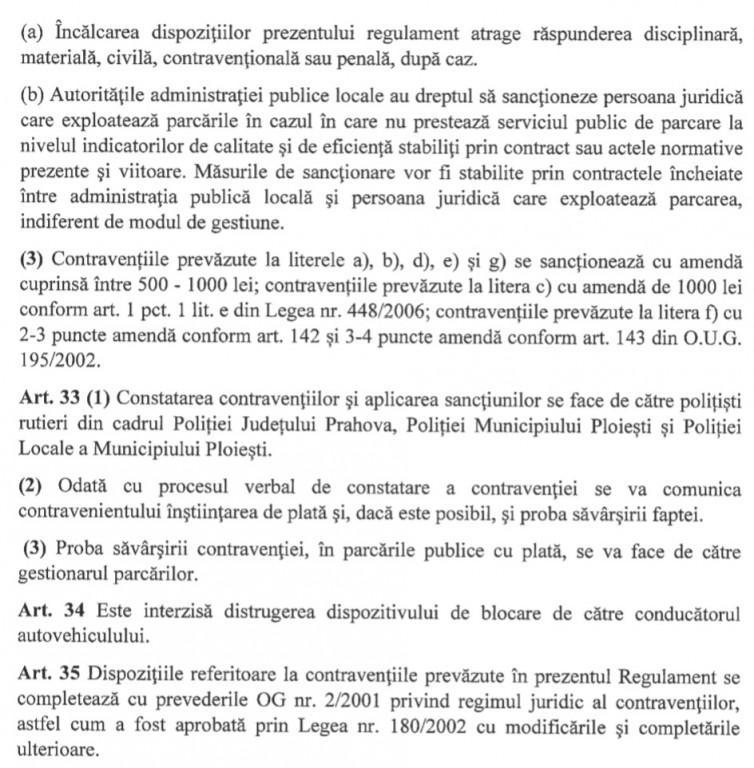 contraventii-parcare-2_767c4.jpg