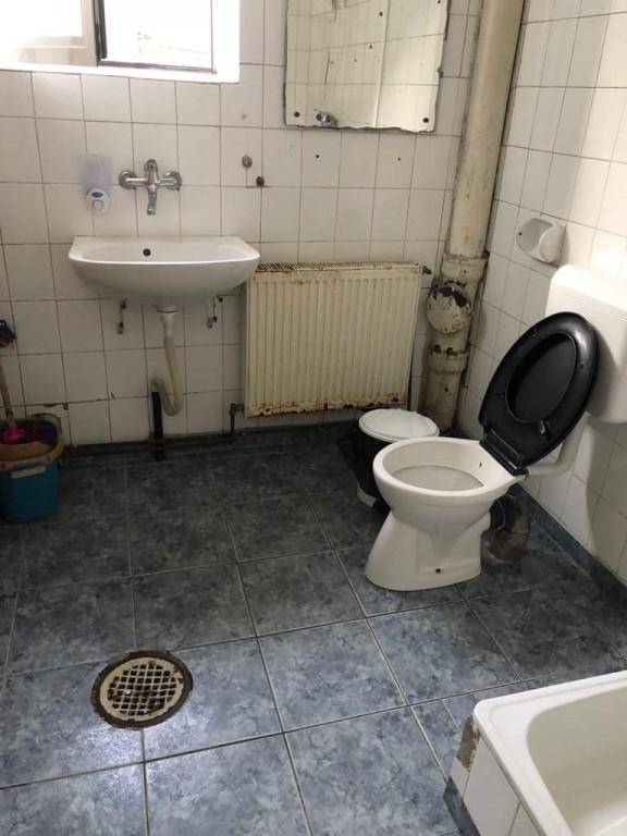 grup-sanitar_f4294.jpg