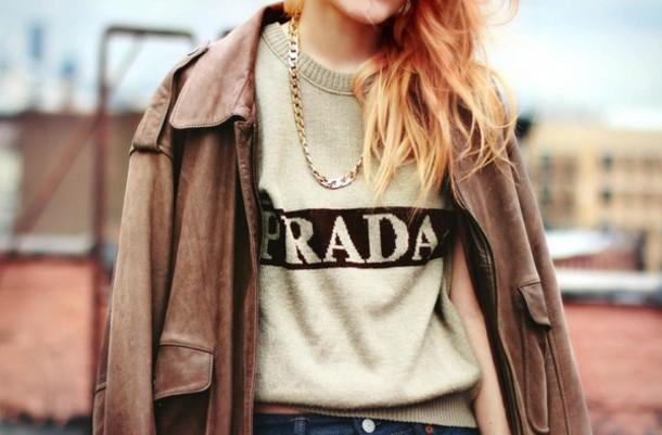 ihdzlf-l-610x610-sweater-lehappy-prada-clothes-vintage-luxury-jacket_38077.jpg