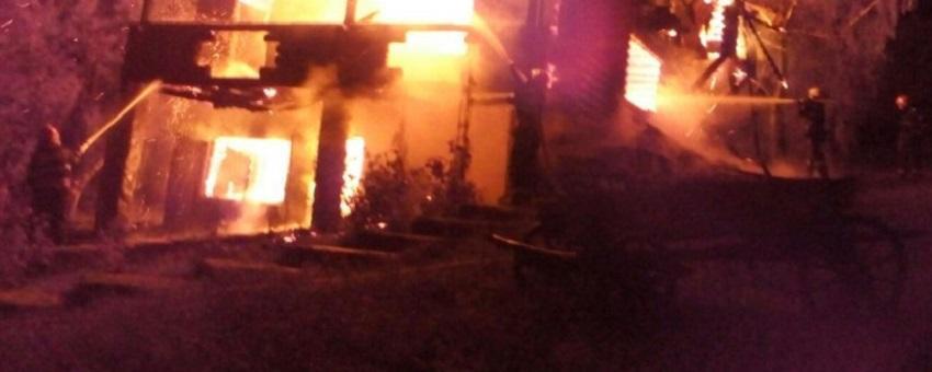 incendiu-locuinta_48345.jpg