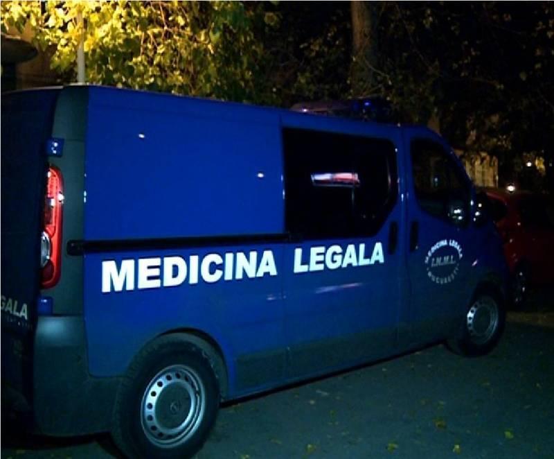 medicina-legala_7006e.jpg