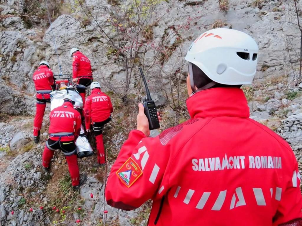 salvamont-romania-busteni_0122c.jpg