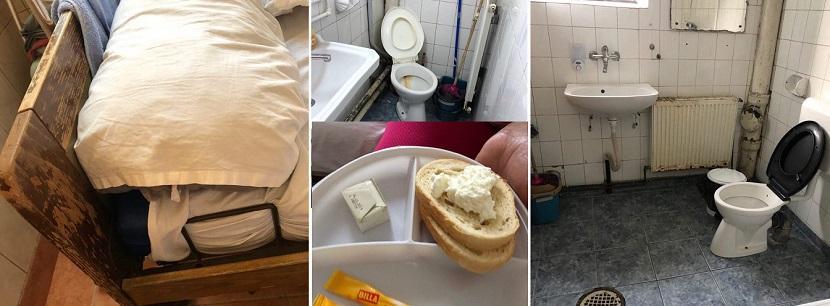 spitalul--boldescu-ploiesti_b71a1.jpg