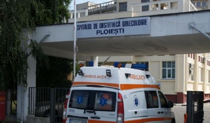 spitalul-obstetrica-ginacologie-desfiintare-sectie_88c15.jpg