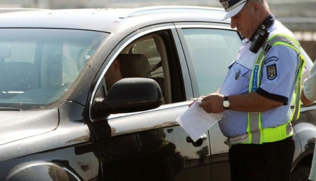 1-sofer-de-week-end-tras-pe-dreapta-de-politisti-surpriza-la-controlul-masinii_d8bb9.jpg
