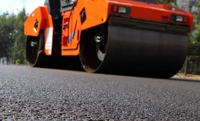 27fd1d69-asfaltare_741c5.jpg