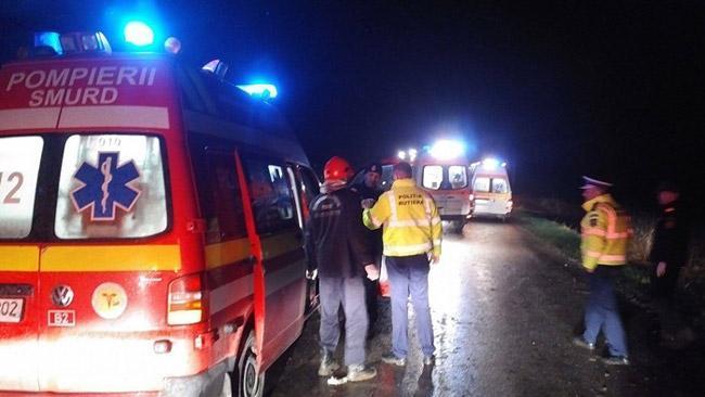 Accident-mortal-la-Șuici_32d7f.jpg