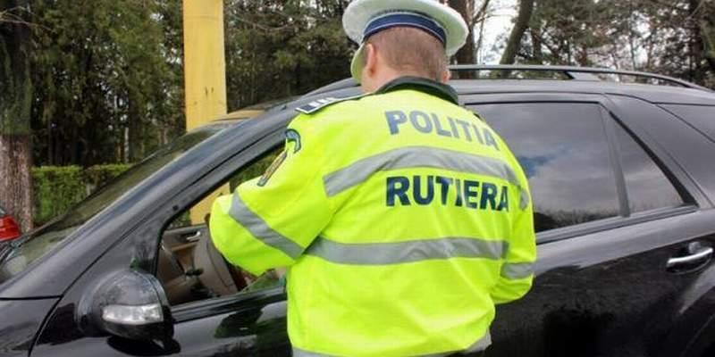 PolitiaRutiera_9ed86.jpg