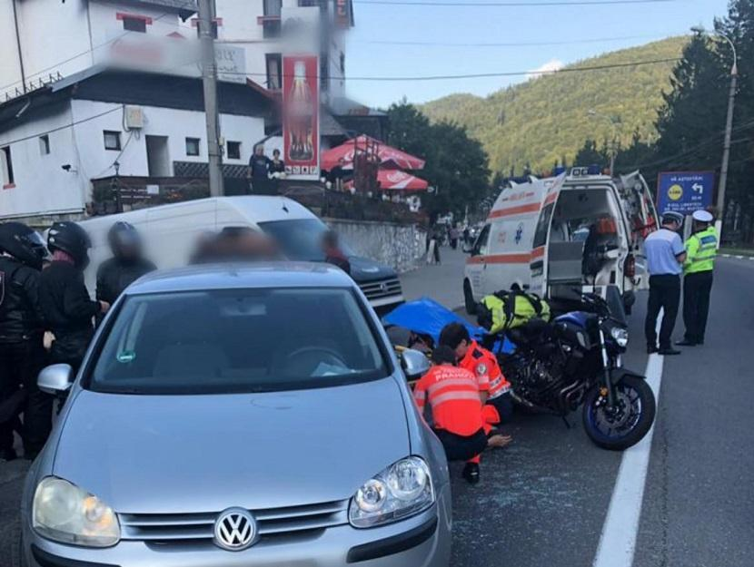 accident-busteni_c7a84.jpg