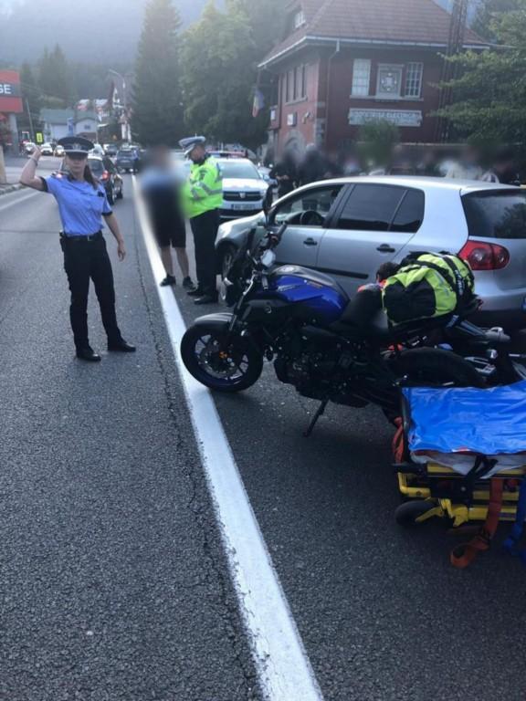 accident-dn1-busteni_93750.jpg