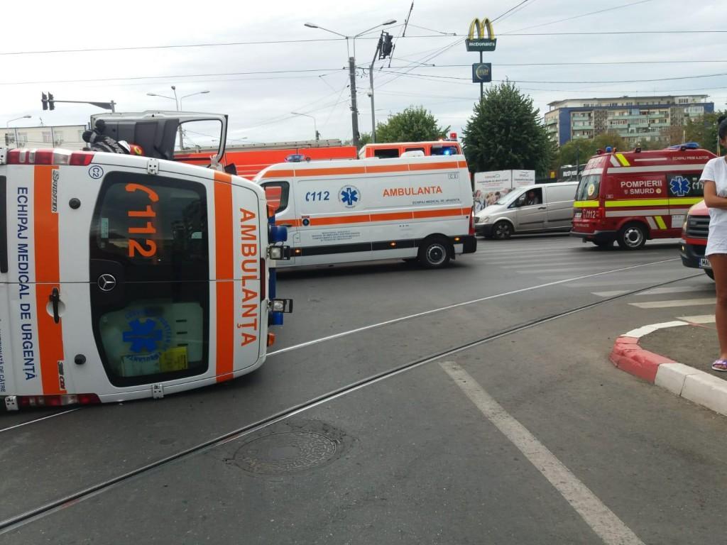 accident-starea-victimelor-ploiesti_16f2c.jpg