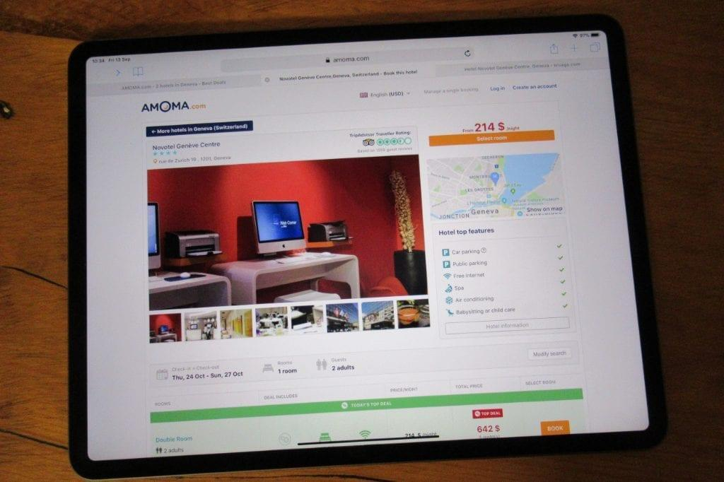 amoma.com-on-a-tablet-source-skift-1024x682_82dc2.jpg