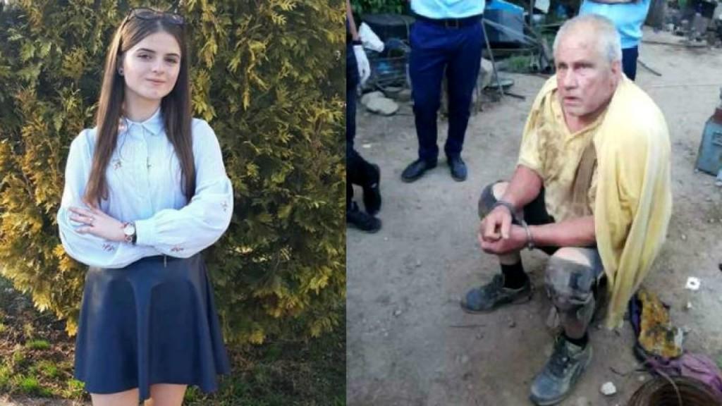 crima-Caracal-Gheorghe-Dinca-si-fata-15-ani-Alexandra-Macesanu-victima-1280x720-3_974a7.jpg