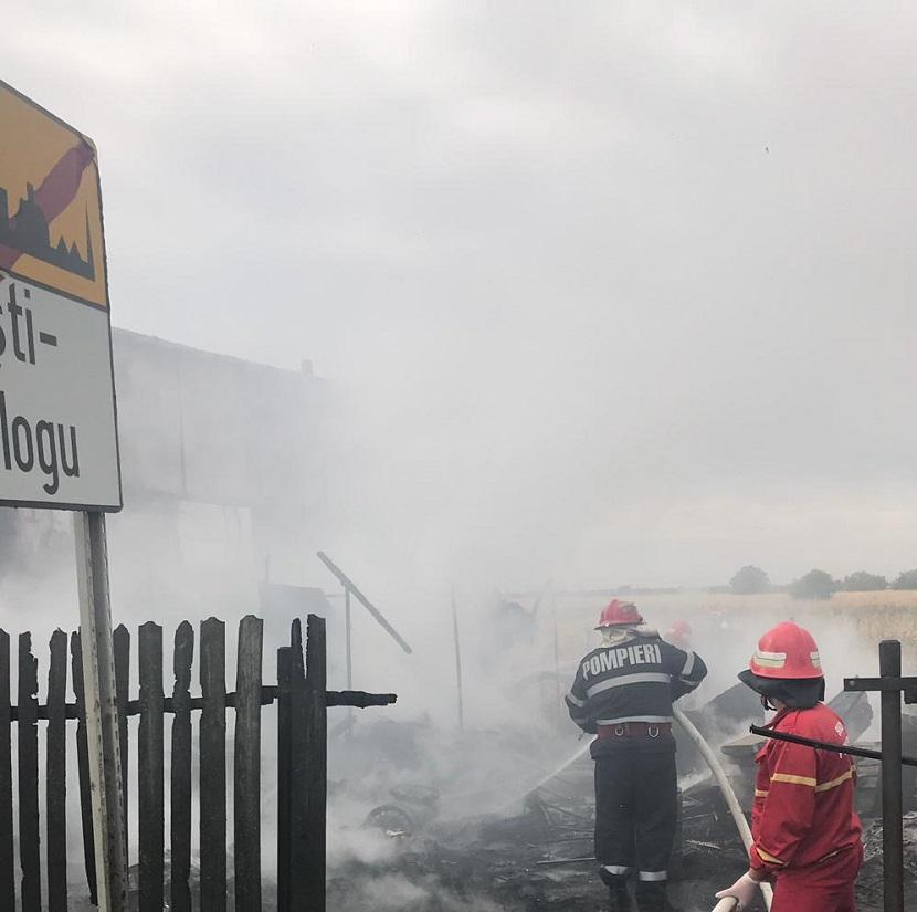 interventie-pompieri-albesti-paleologu_f3dbd.jpg