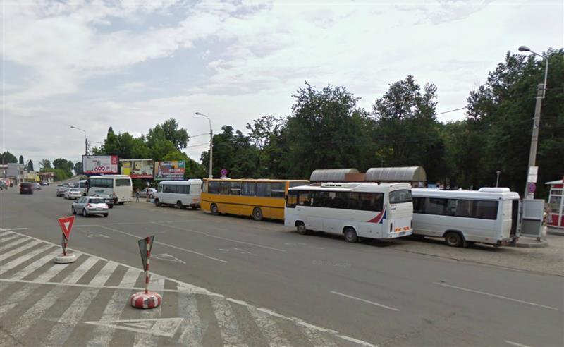 microbuze-ploiesti_26281.jpg