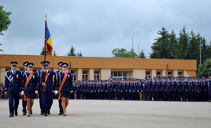 scoala-politie-campina_da4a9.jpg