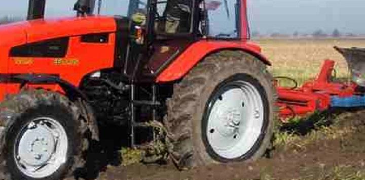 tractor-semanare_da1ce.jpg