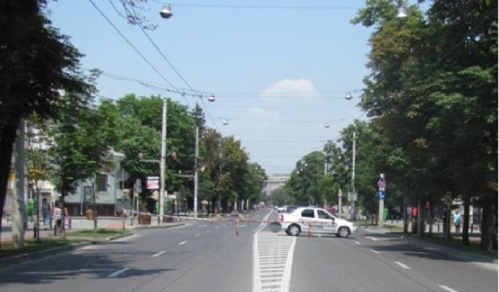 trafic-oprit-bulevardul-independentei-ploiesti_a487e_7284c.jpg