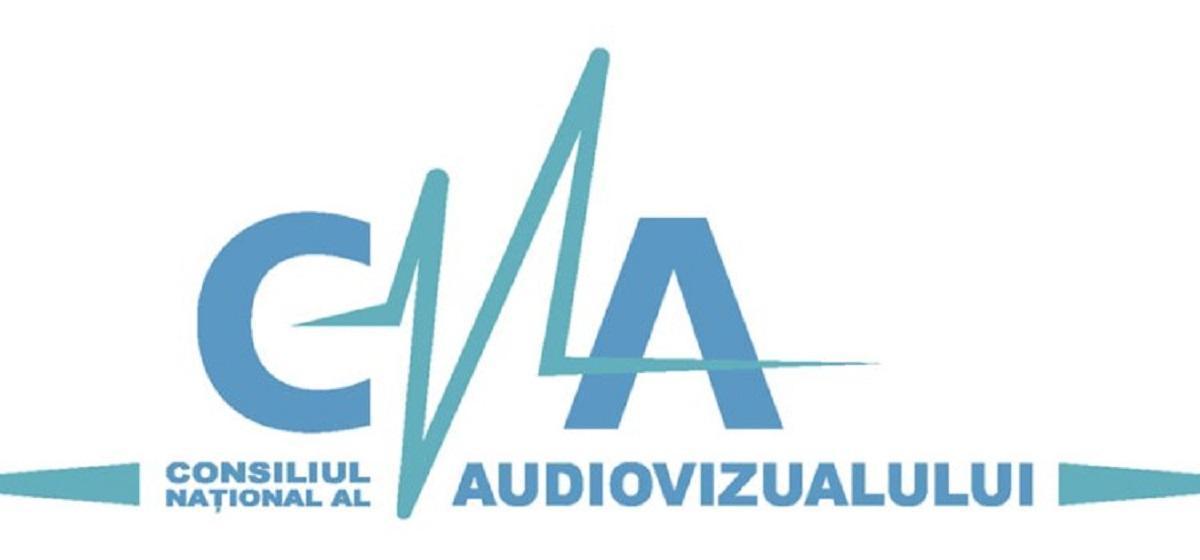 CNA-Romania_e4ea3.jpg