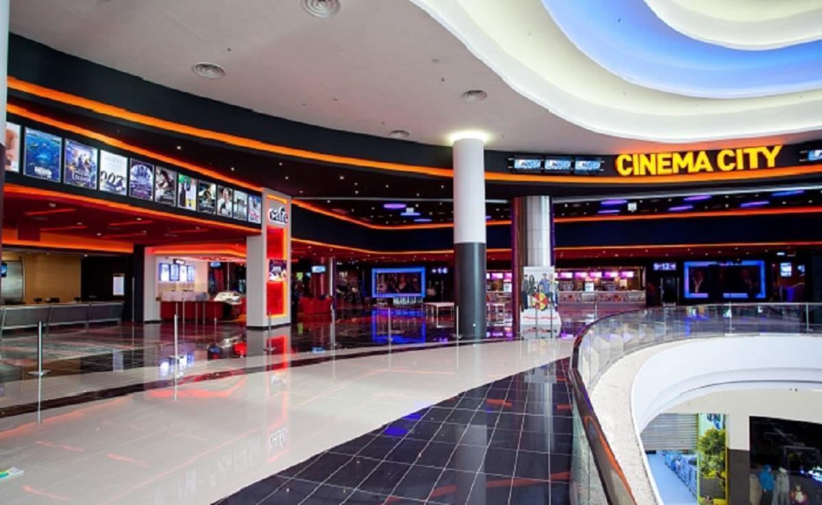 Cinema_City_Ploiesti_Shopping_City_b1d2a.jpg