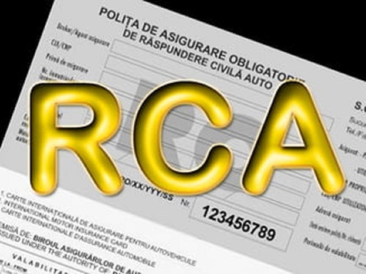 Reduceri-pentru-polita-RCA--Cum-poti-beneficia-de-ele-_690fb.jpg