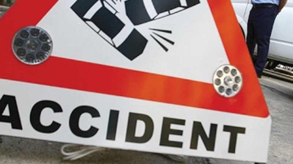 accident-indicator_1749b.jpg