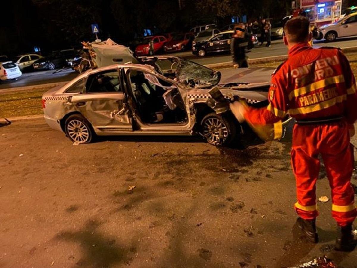 accident-soseaua-vestului_d1331.jpg