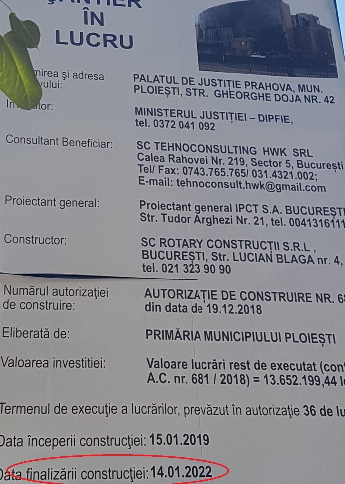 constructie-palatul-justitiei_9eaae.jpg