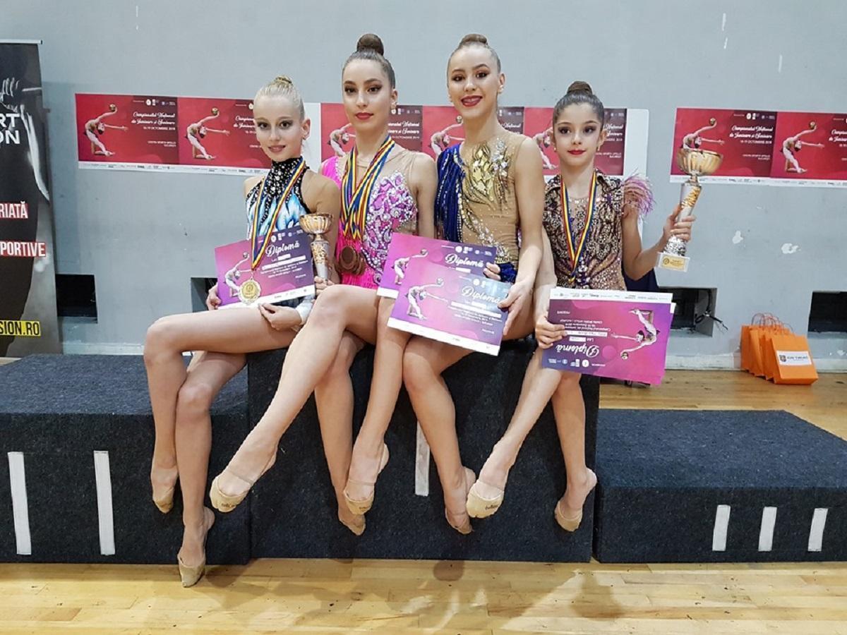 gimnaste_b1273.jpg