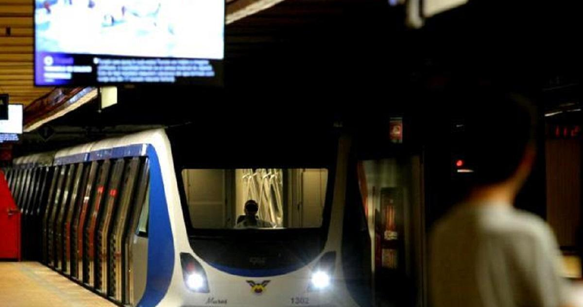 incident-metrou_4027d.jpg