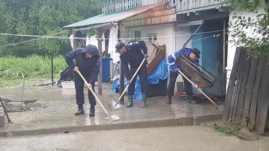 interventie-inundatii_39c7f.jpg
