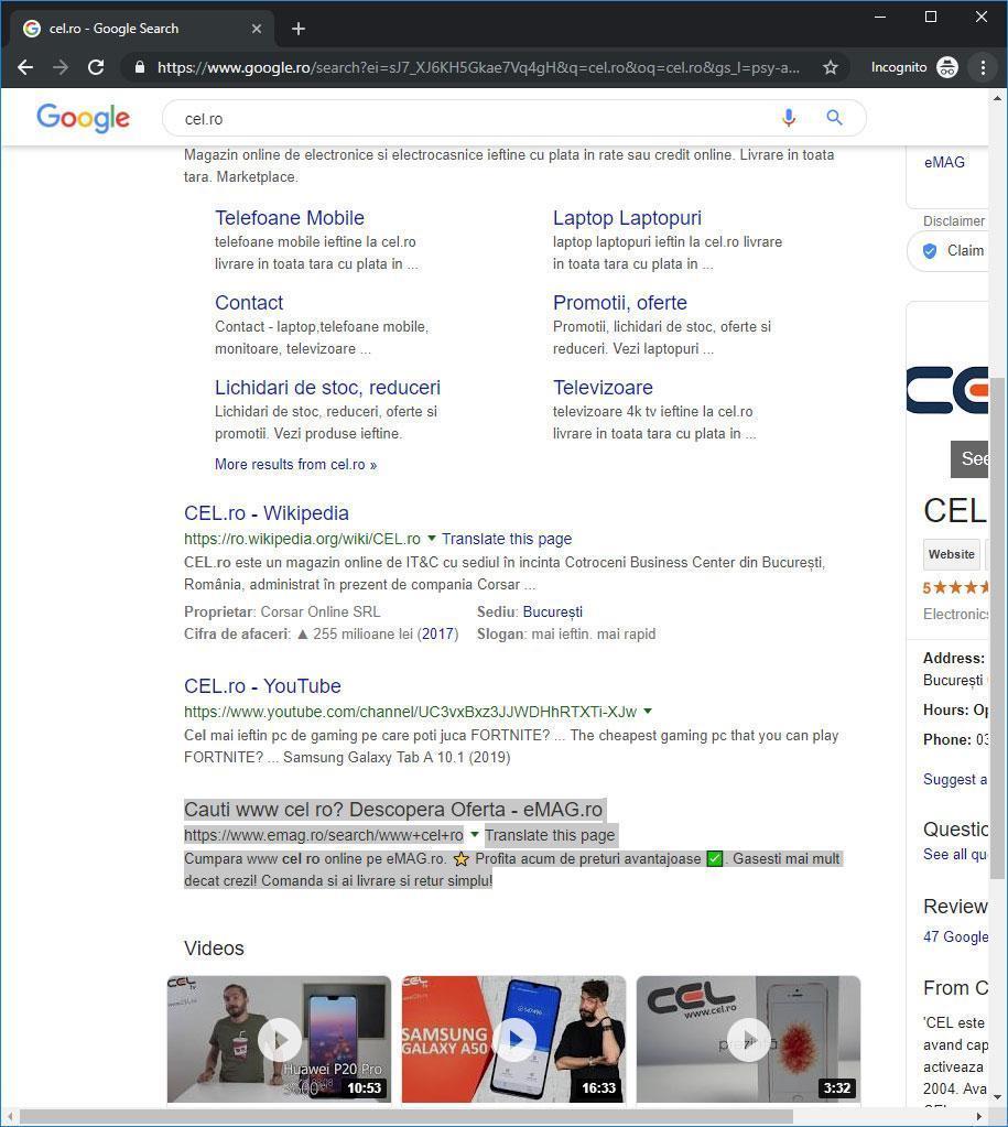 rezultat-google_1_9390b.jpg