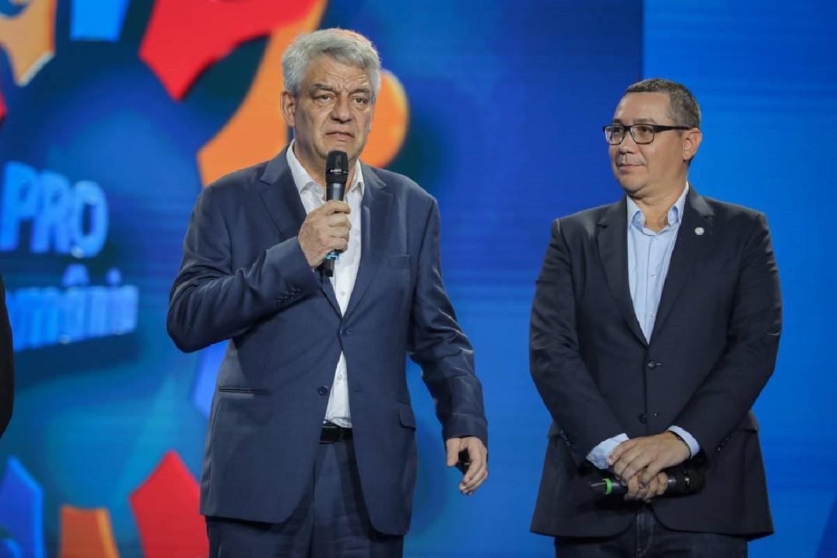 Pro-Romania-Mihai-Tudose-către-Victor-Ponta-Nu-ai-vrea-tu-să-ţi-dai-demisia-Ca-să-nu-te-mai-deranjăm-Q-Magazine_530fb.jpg