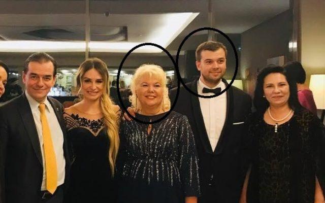 Radu-Nicolescu-si-Daniela-Nicolescu-si-Ludovic-Orban-sursa-FB-Nicolescu-1-640x400_62488.jpg
