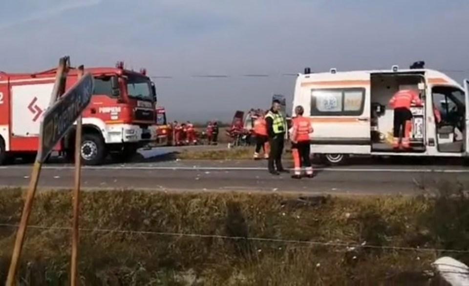 accident-2_394bc.jpg