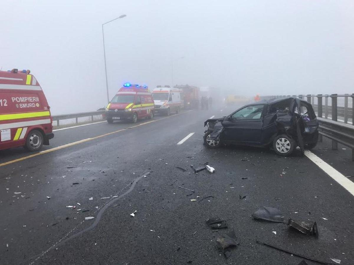 accident-a3-cj_b0160.jpg